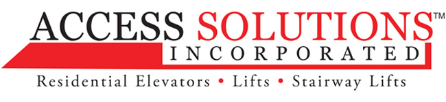 ACCESS SOLUTIONS INC