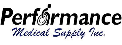 PERFORMANCE MEDICAL SUPPLY