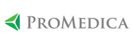 PROMEDICA HOME MEDICAL EQUIPMENT