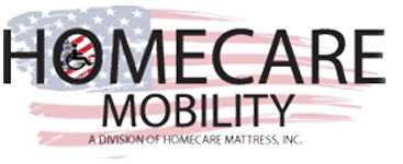 HOME CARE MOBILITY