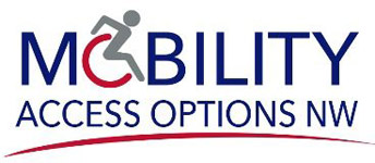 MOBILITY ACCESS OPTIONS