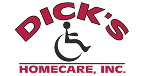DICKS HOMECARE