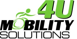 4 U MOBILITY SOLUTIONS