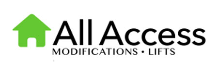 ALL ACCESS CO