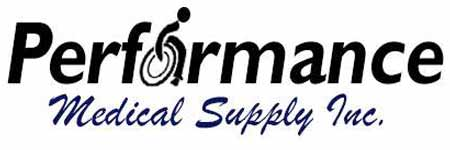 PERFORMANCE MEDICAL SOLUTIONS