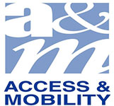 ACCESS & MOBILITY