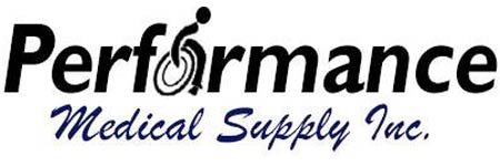 PERFORMANCE MEDICAL SOLUTIONS LLC