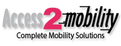 ACCESS2MOBILITY