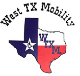 WEST TX MOBILITY