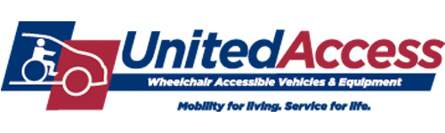UNITED ACCESS OF SPRINGFIELD