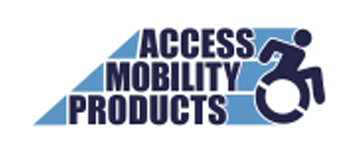 ACCESS MOBILITY PRODUCTS