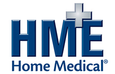 HME HOME MEDICAL
