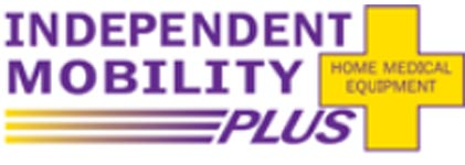 INDEPENDENT MOBILITY PLUS INC