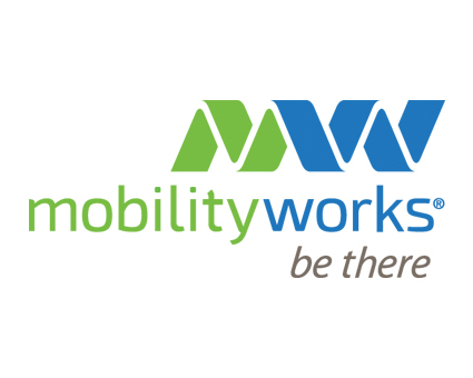 MOBILITYWORKS - WOBURN