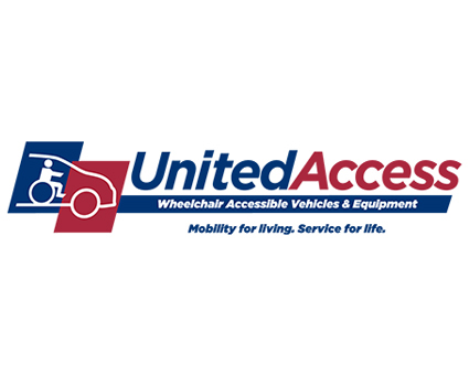 UNITED ACCESS OF ROWLETT